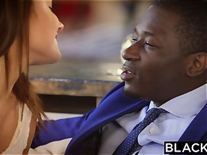 very first multiracial for lean ultra-cutie Adria Rae
