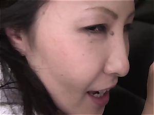My chief pummel dirty wifey - Part 1