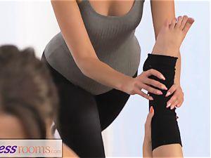 sport rooms petite ballet instructos secret 3some