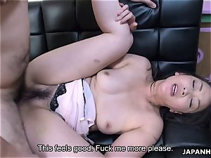 blow a fuck-stick then getting pounded in her soddening wet crevice