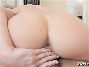 mom and parent punish real mate associate s daughter-in-law casting first time Cherie Deville in