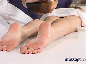 massage apartments little taut smooth-shaven towheaded bj's and smashes