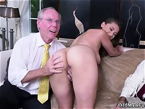 mouth-watering sinner dad When Ivy arrives everyone is struck by her smoking figure, pretty