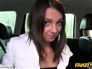amateur porn with an unknown Russian girl